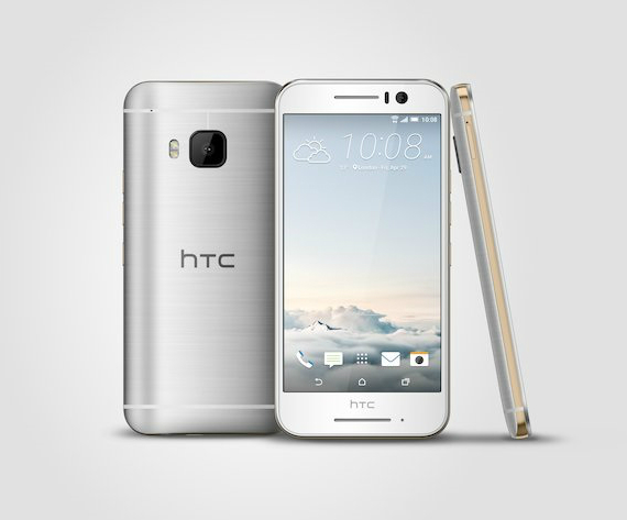 HTC-One-S9-official-01-570