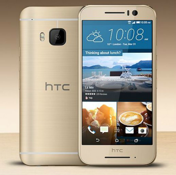 HTC-One-S9-official-02-570