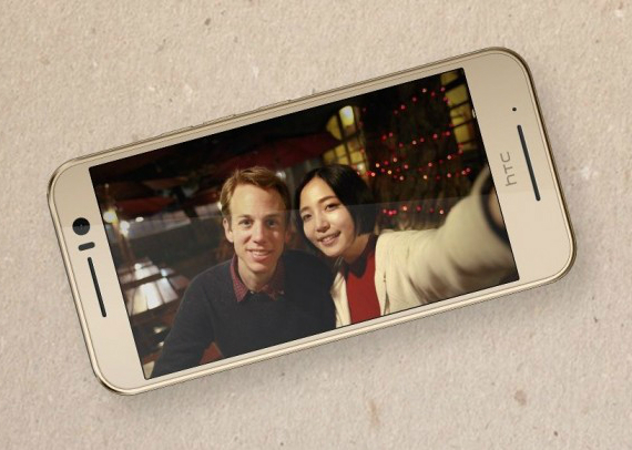 HTC-One-S9-official-03-570
