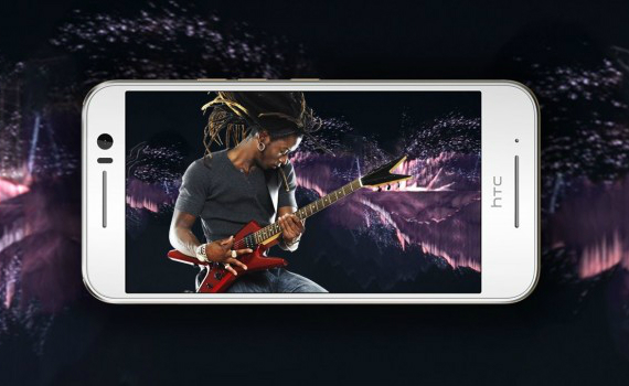 HTC-One-S9-official-04-570