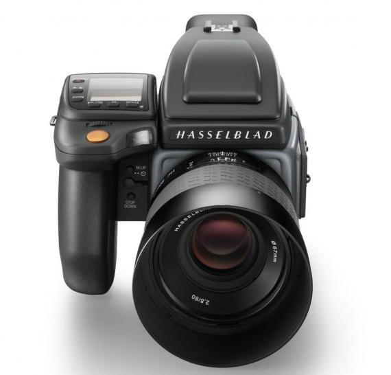 Hasselblad-01-570