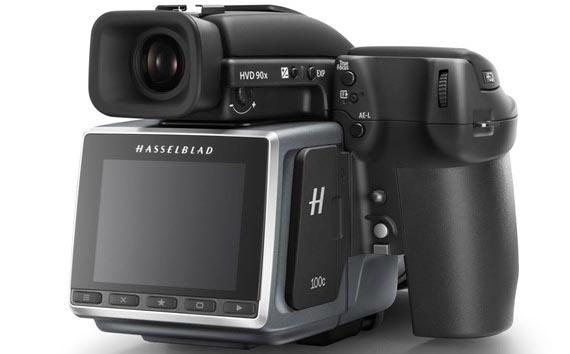 Hasselblad-03-570