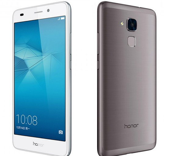 Huawei-Honor-5C-official-01-570