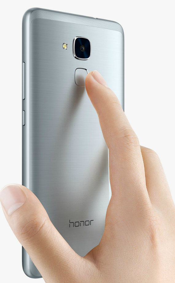 Huawei-Honor-5C-official-06-570