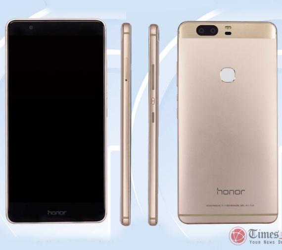 Huawei-Honor-v8-tenaa-02-570
