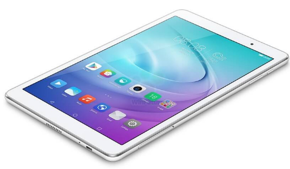 Huawei-MediaPad-T2-10.0-Pro-03-570