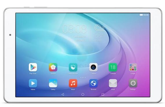 Huawei-MediaPad-T2-10.0-Pro-04-570