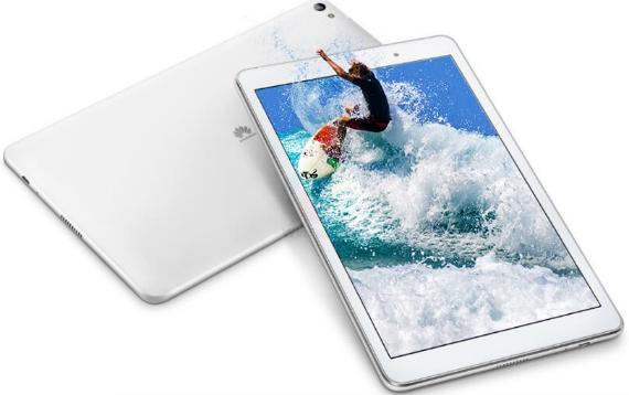 Huawei-MediaPad-T2-10.0-Pro-06-570