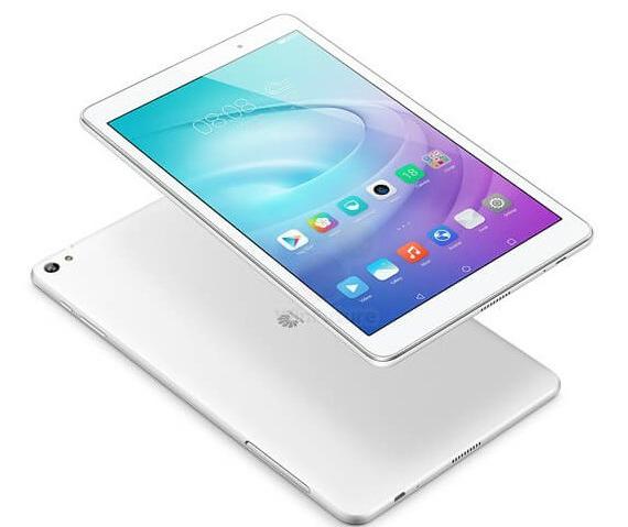 Huawei-MediaPad-T2-10