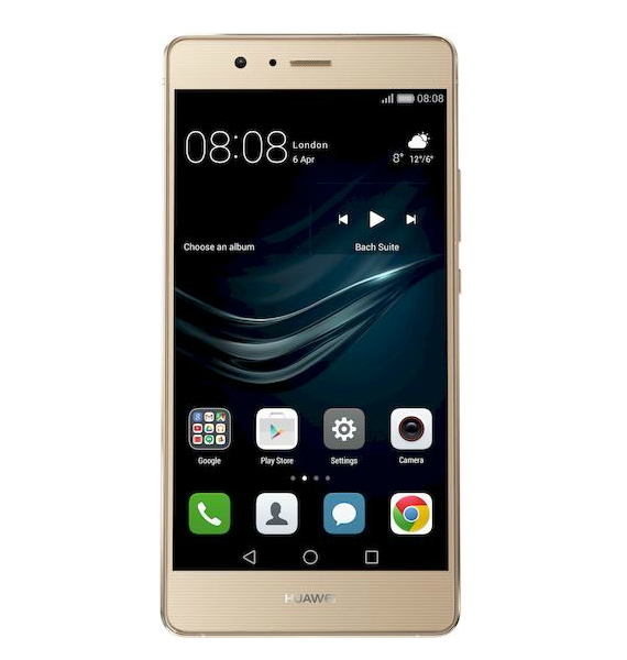 Huawei-P9-Lite-official-01-570