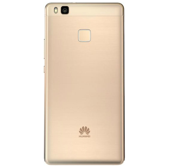 Huawei-P9-Lite-official-02-570