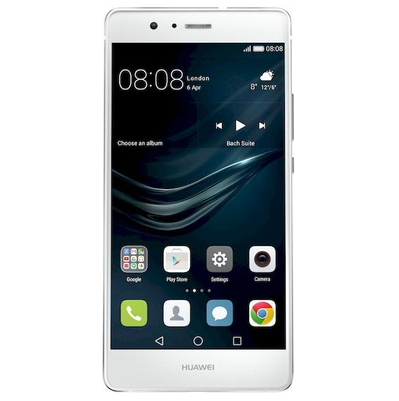 Huawei-P9-Lite-official-03-570