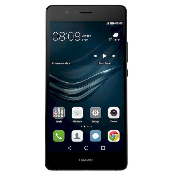 Huawei-P9-Lite-official-05-570