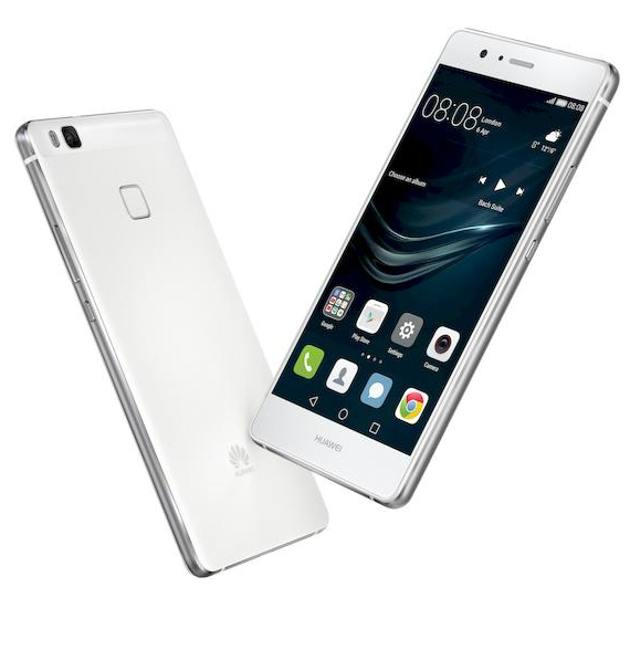 Huawei-P9-Lite-official-06-570