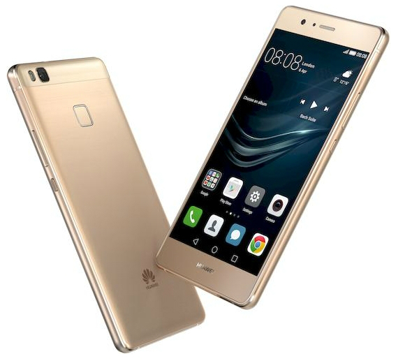 Huawei-P9-Lite-official-07-570