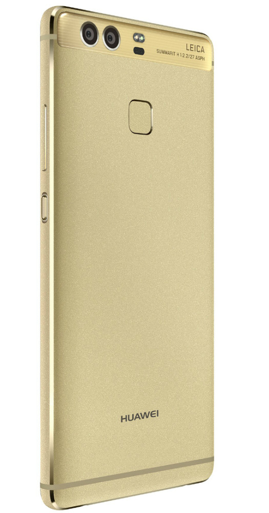 Huawei-P9-official-04-570