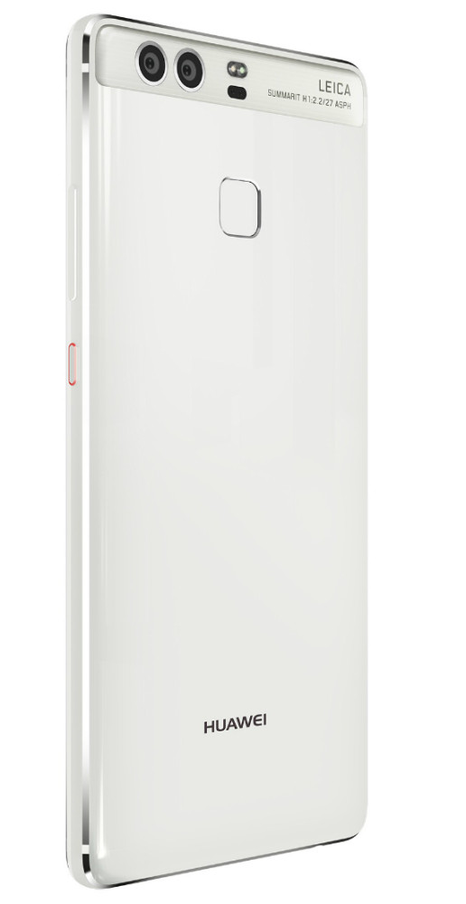 Huawei-P9-official-05-570
