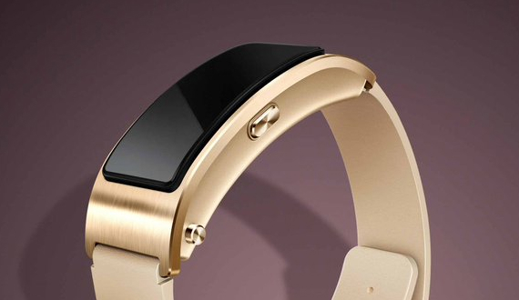 Huawei-TalkBand-B3-02-570