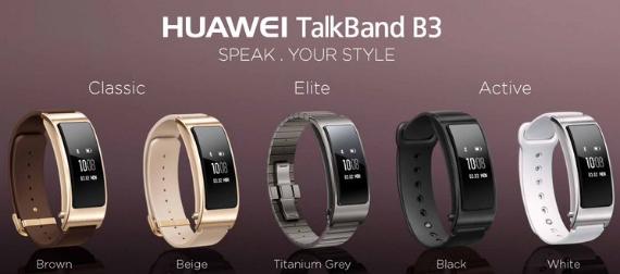 Huawei-TalkBand-B3-03-570