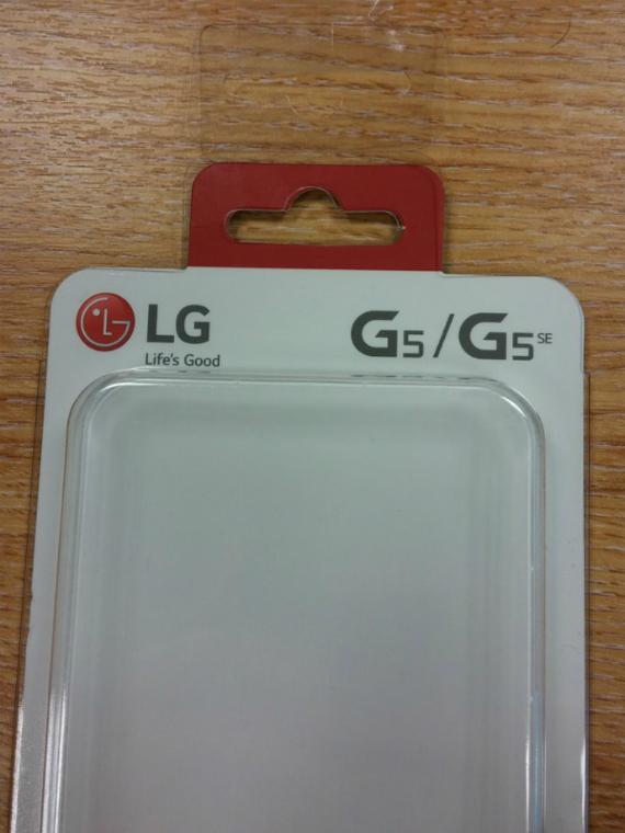 LG-G5-SE-case-01-570
