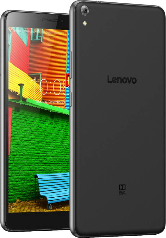 Lenovo-Phab-official-01-570