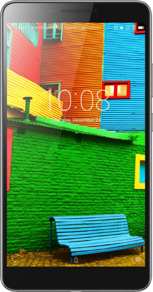 Lenovo-Phab-official-02-570