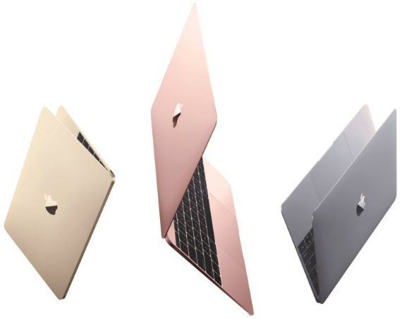 MacBooks-570