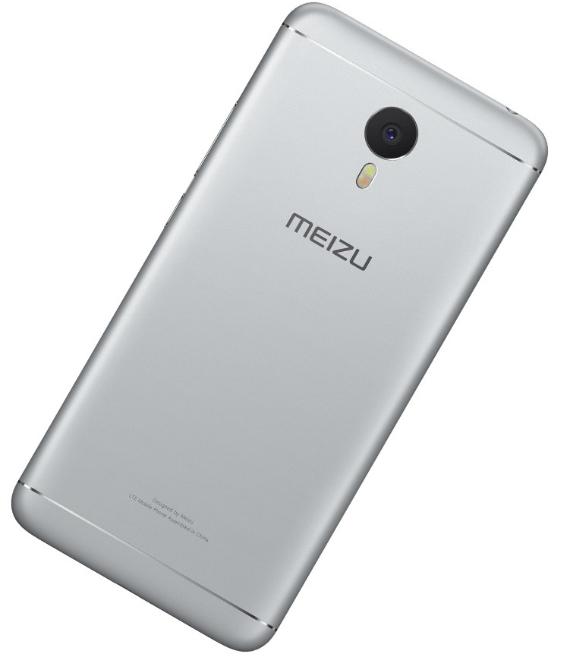 Meizu-M3-Note-02-570