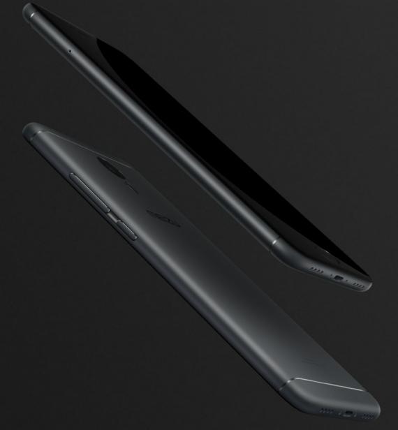 Meizu-M3-Note-06-570