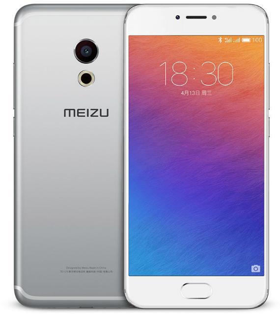 Meizu-PRO-6-official-03-570