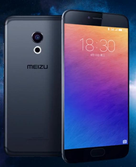 Meizu-PRO-6-official-06-570