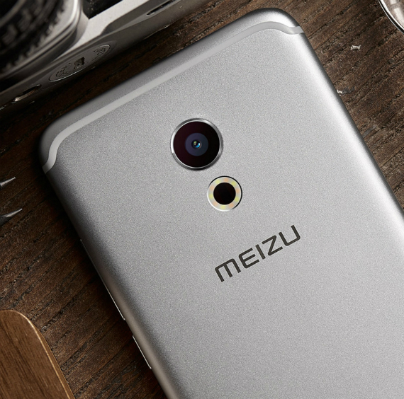 Meizu-PRO-6-official-10-570