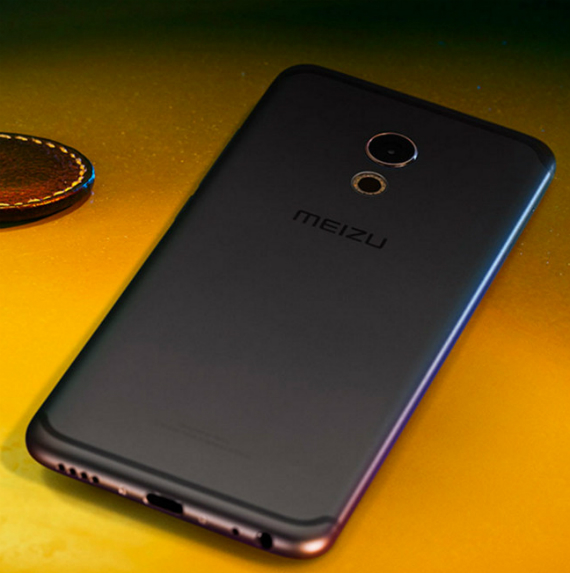 Meizu-PRO-6-official-11-570