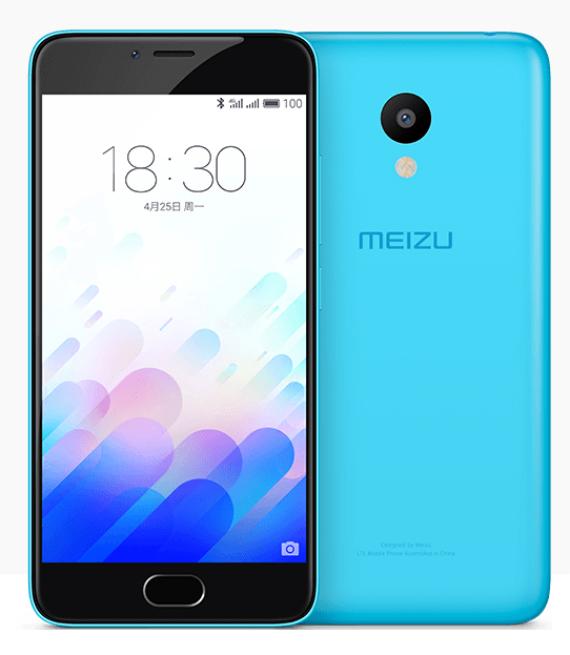 Meizu-m3-official-02-570