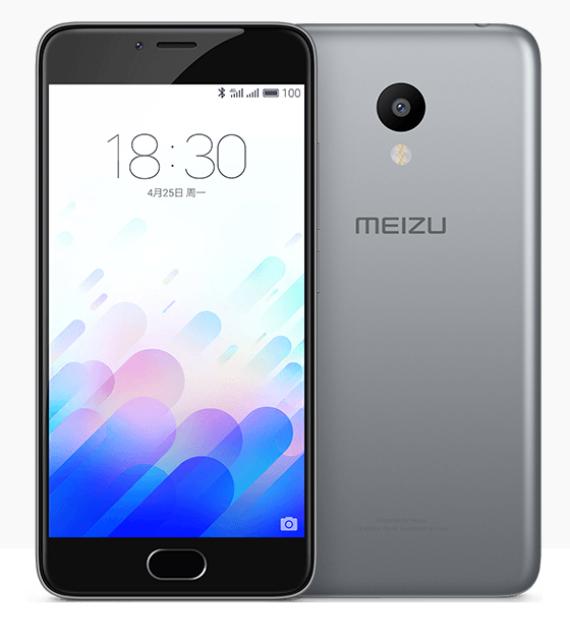 Meizu-m3-official-03-570
