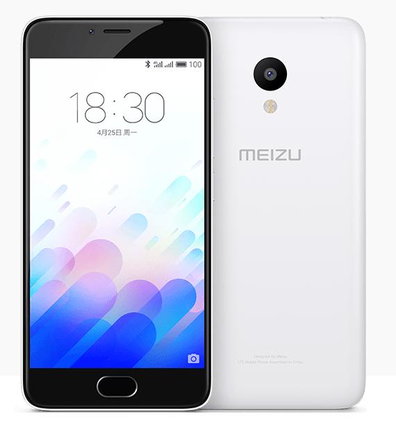 Meizu-m3-official-05-570