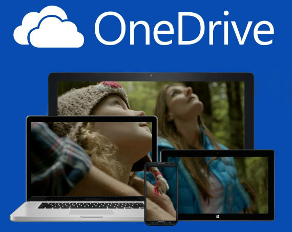 OneDrive-storage-5gb-01-570
