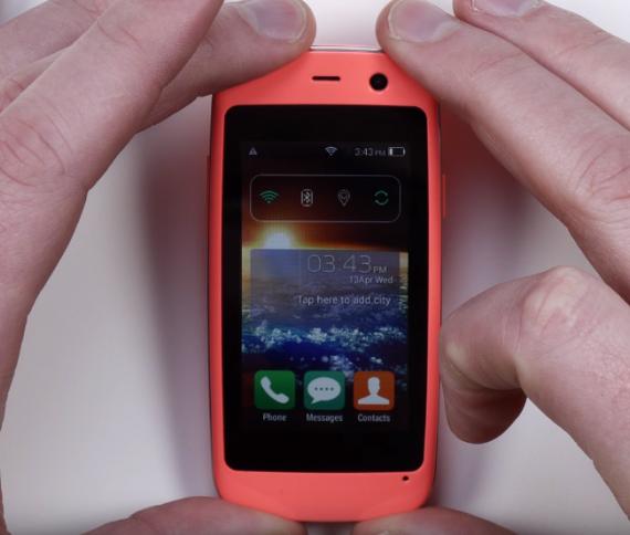 Posh-Mobile-Micro-X-S240-03-570