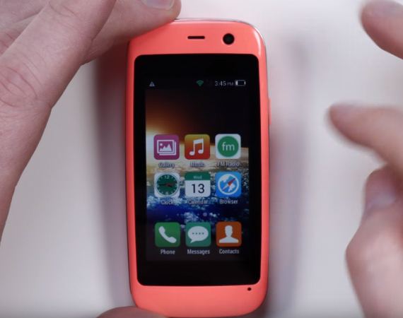 Posh-Mobile-Micro-X-S240-04-570