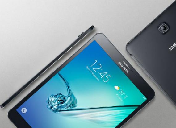 Samsung-Galaxy-Tab-S2-8-0-S2-9-7-03-570