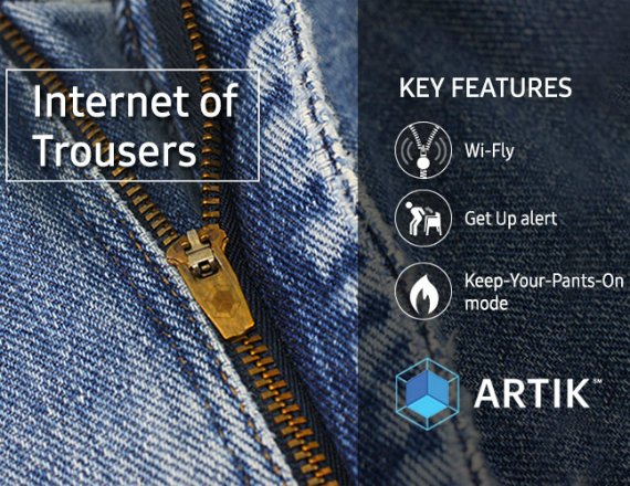 Samsung-Internet-of-Trousers-01-570