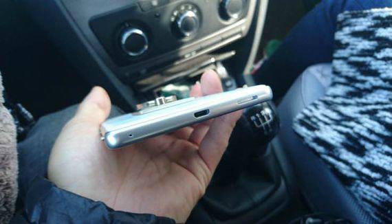 Sony-Xperia-C6-leak-04-570