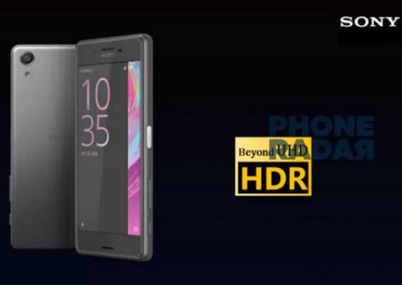 Sony-Xperia-X-Premium-570