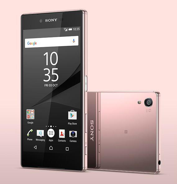 Sony-Z5-Premium-pink-01-570