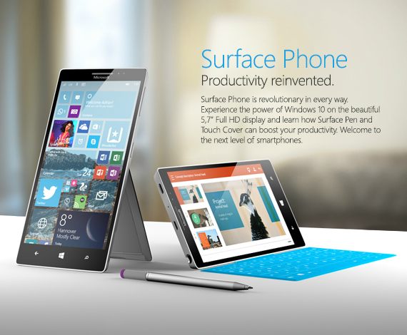 Surface-Phone-concept-02-570