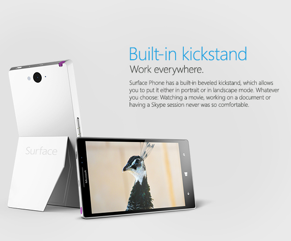 Surface-Phone-concept-02=3-570