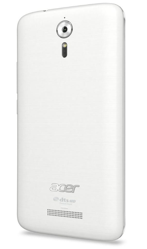 The-Acer-Liquid-Zest-Plus-01-570