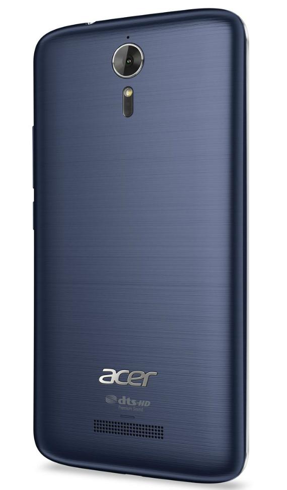 The-Acer-Liquid-Zest-Plus-03-570