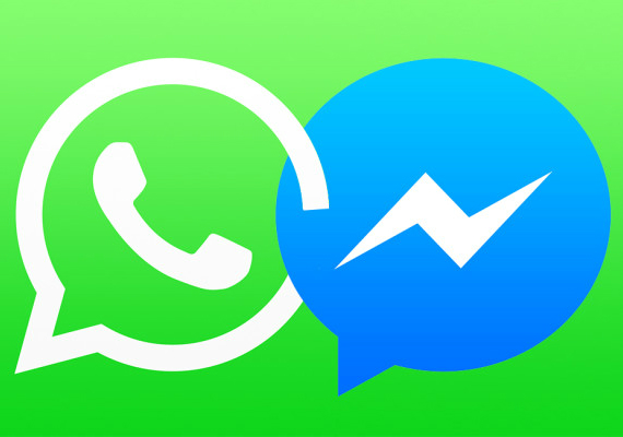 WhatsApp-Messenger-570