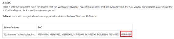Windows-10-Mobile-Sd-830-01-570